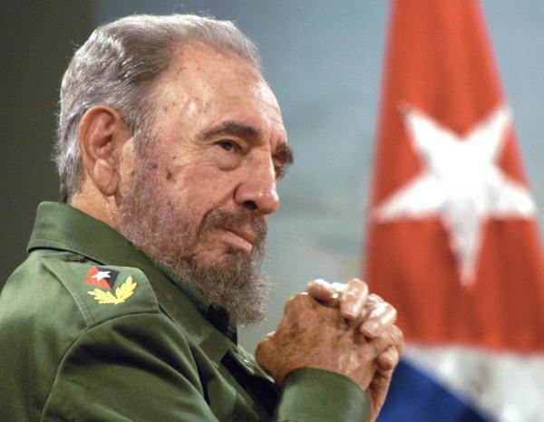 쿠바 국영통신 그란마