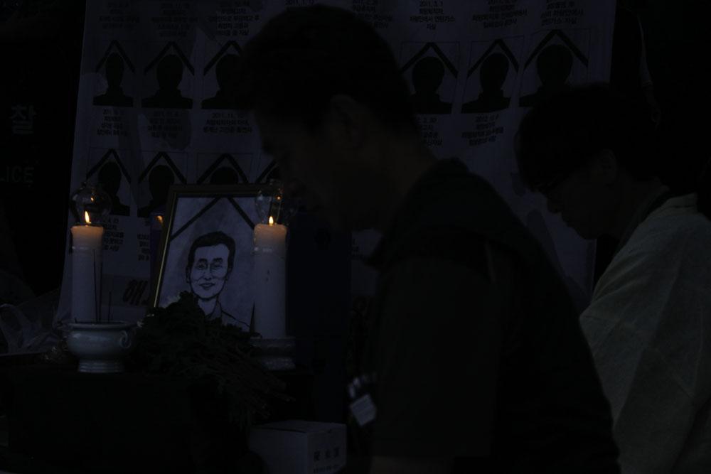 출처/김한주 기자