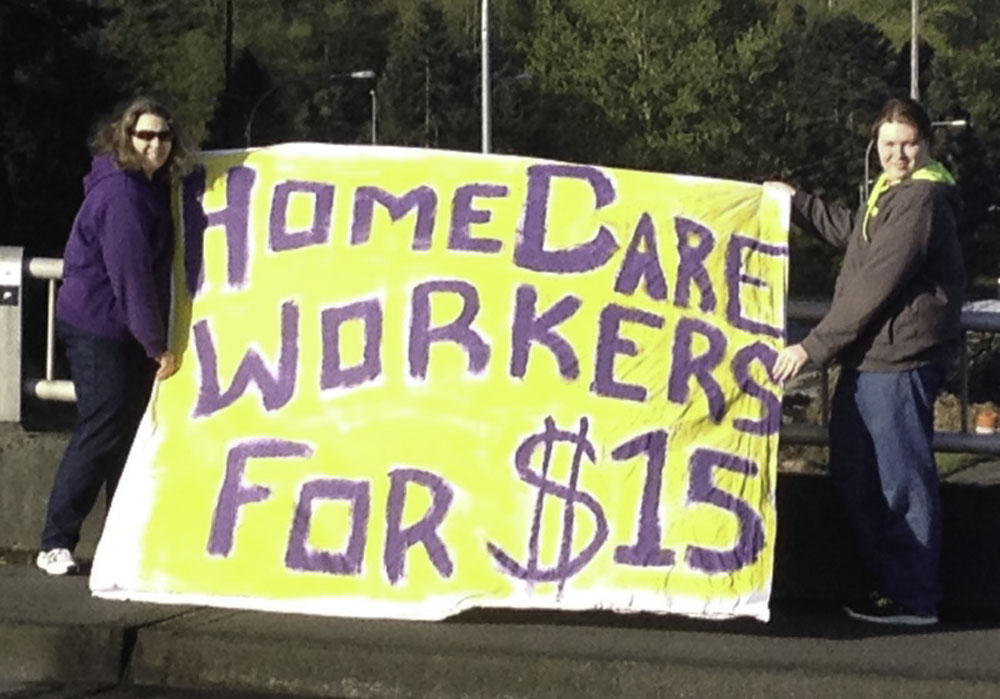 출처/fightfor15homecare.org