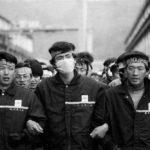 1989년 현대중공업 128일 파업_04