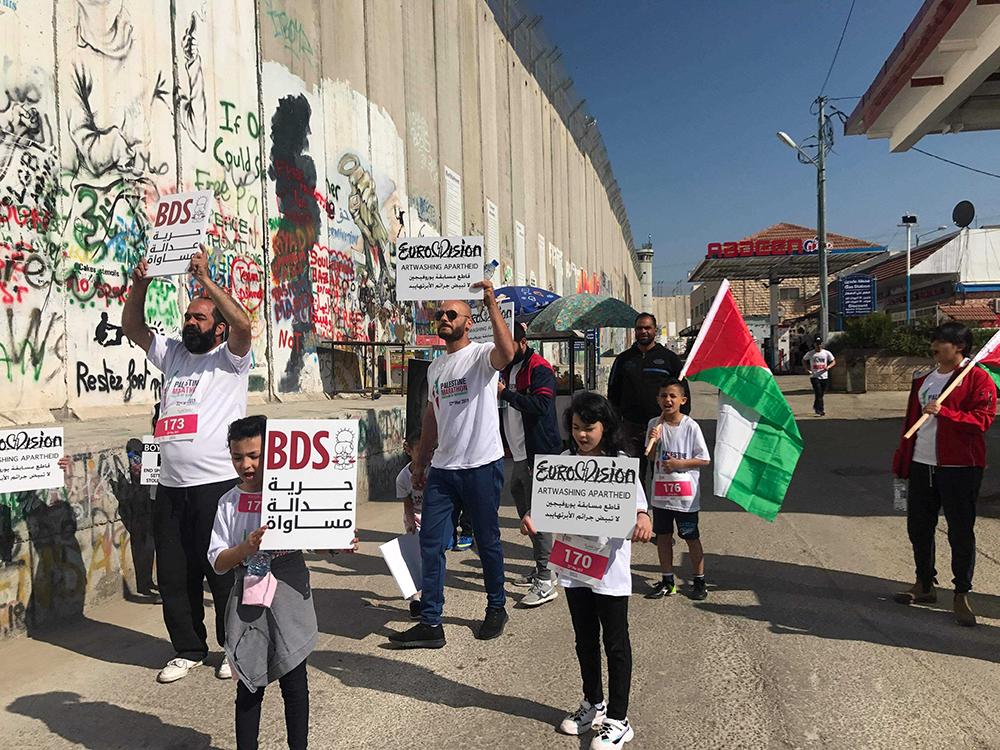 1000_palestine_marathon