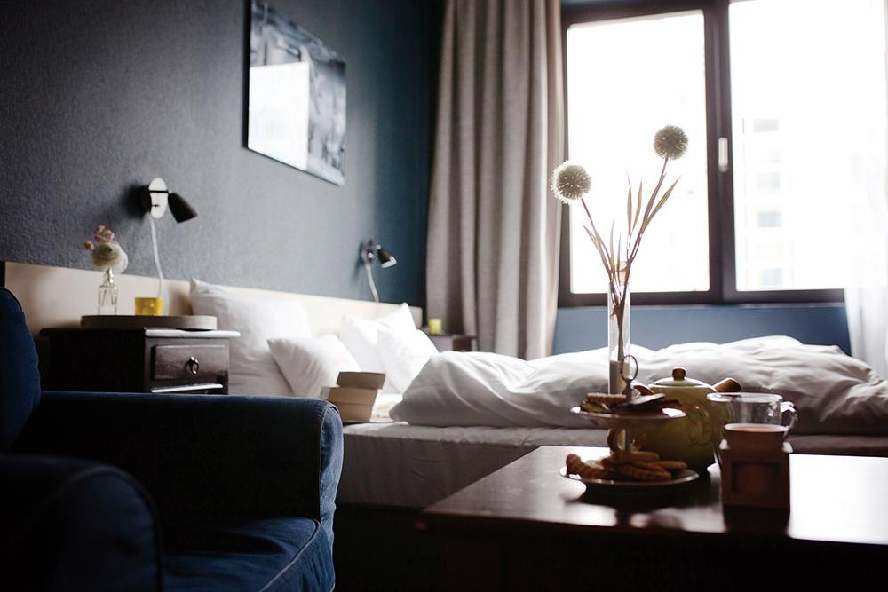 1000_hotel-1749602