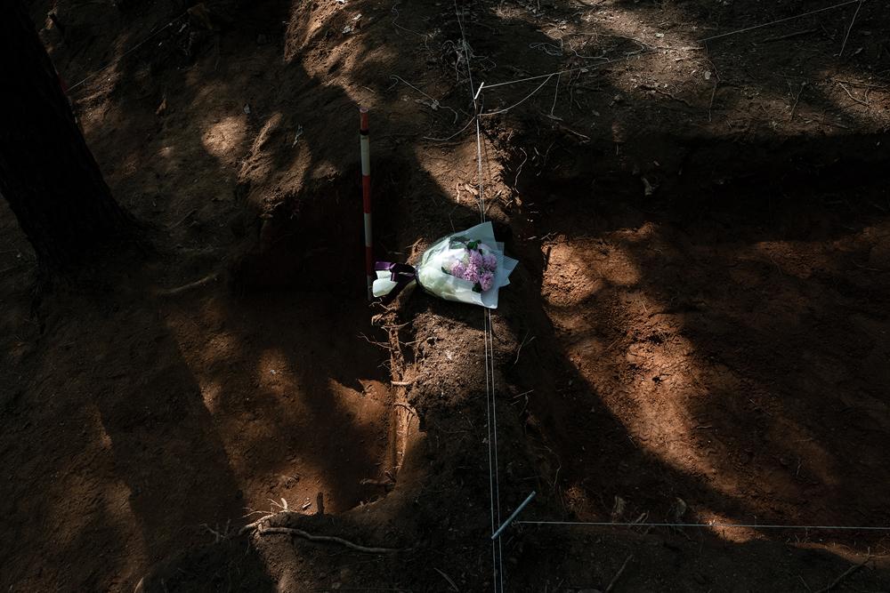 유해발굴_0051